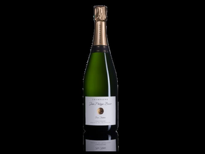 Champagne Jean-Philippe Bosser Brut Tradition