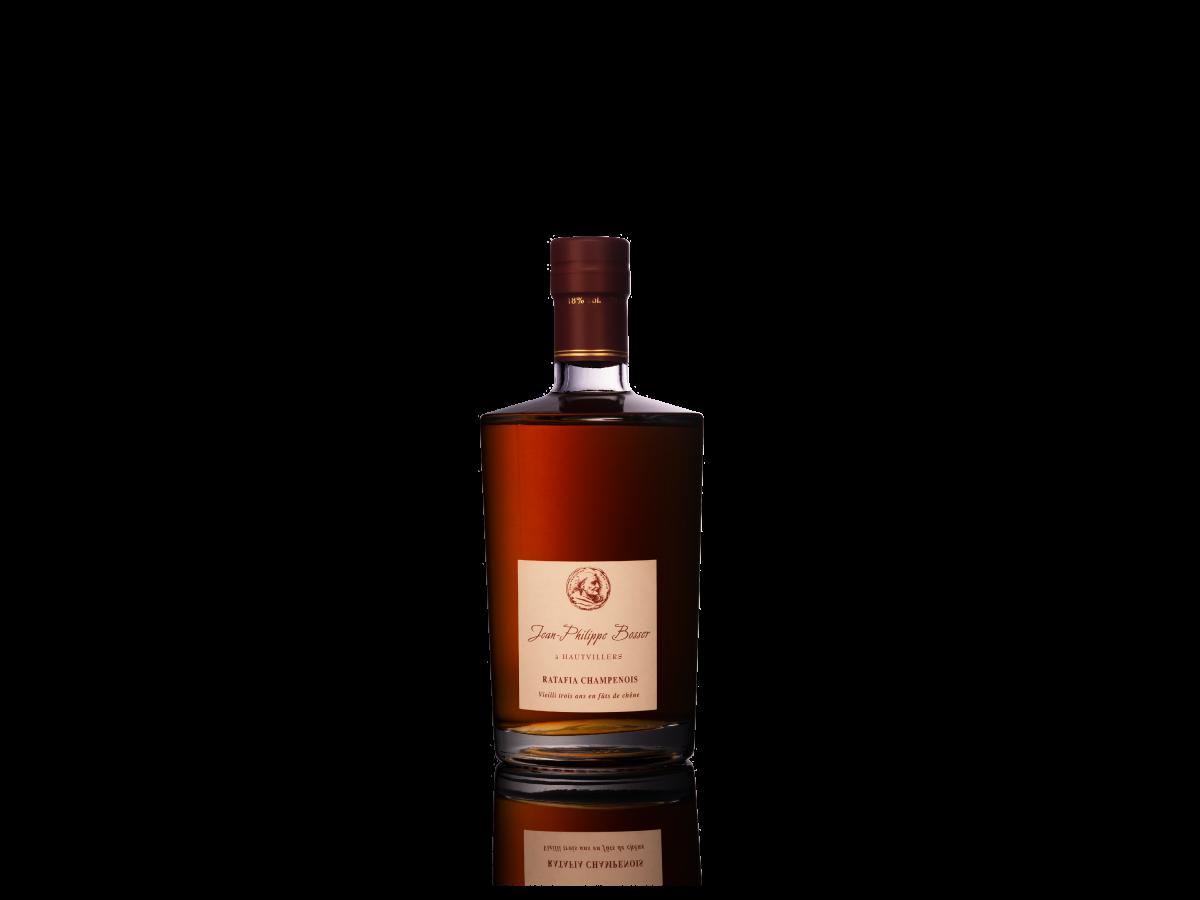 Champagne Jean-Philippe Bosser Ratafia